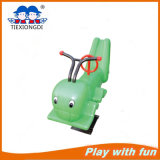 Hotsale Spring Rocking Horse for Kids