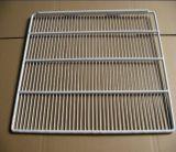 Fridge Wire Mesh Shelf for fridge Parts