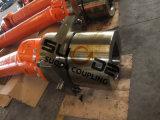 Shaft Coupling/ Cardan Shaft/Flexible Coupling for Transmission
