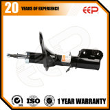 Front Shock Absorber for KIA Cerato 2005 333490 333491