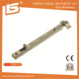Window & Door Concealed Slide Latch Bolt (375)