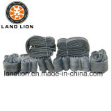 ISO9001 Quality Natural Rubber Butyl Tube Motorcycle Inner Tube