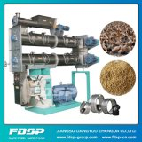 CE Approved Ring Die Animal Feed Pellet Mill-Szlh420 A2