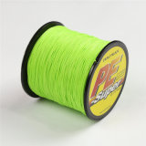 Diaowan Super Strong 100% PE Braid Fishing Line Wholesale 8strands China