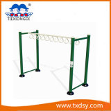 Spare Parts for Fitness Equipment. Garden Fitness Equipment Txd16-Hof116