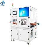 High Efficiency Automatic Battery Pack Assembling Machine 18650 Holder Bracket Twsl-Bk01