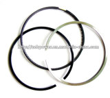 Cummins Engine Parts for 6bt Piston Ring (3802040)