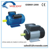 Single Phase Electrical Induction Motor Ylseries