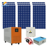 10kw Solar Products System 15kw Solar Power Station for Home Use