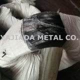 Black Annealed Wire 1.6mm, 3.4mm, 3.5mm to Africa From Factory