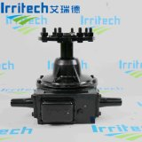 Umc Gearbox for Center Pivot Equipment
