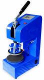 PT110 Manual Plate Press Machine/Hot Stamping Machine/ Tray Machine