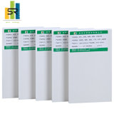 3-30mm PVC Foam Board/ Plastic Sheet / Waterproof Foam Sheet Building Material Manufacturer