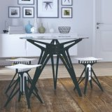 The Best Selling Kitchen Modern Home Bar Chair Bar Stool