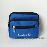 2019 Travel Wallet Simple Tool Bag Belt Pouch Waist Bag