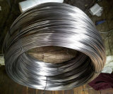 17-7pH Stainless Steel Wire