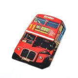 Cheap Tourism Souvenir Gifts Paper Fridge Magnets Refrigerator Magnet Sticker with Custom Printed Logo