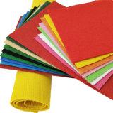 Non Woven Anti Slip Price for Stage Commercial Stair Runner Plain Carpet, Plain Flooring Carpet