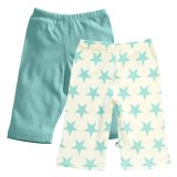 Fashion New Style Little babies Looped Pants Children Baby Boy Pants Toddler Trousers