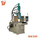 Single Slider Plastic Injection Molding Machine (55T)