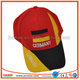 Popular High Quality Baseball Cap Wholesale with Good Price