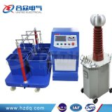 Insulating Gloves Test Electric Leakage Protection Tester Electrical Glove Dielectric Testing