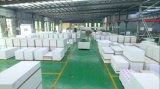 Building Material with White PVC Board PVC Forex Board