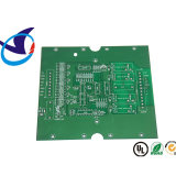 Shenzhen PCB Design, Electronic PCB Printed Circuit Board