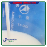 Chemical Fiber Fabric Screen Printing Ink Anionic Acrylic Polymer Emulsion