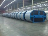 Conveyor Belt, High Quality Rubber, for Power Stations
