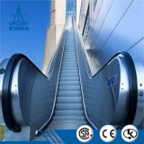 Outdoor Moving Walk, Travel Moving Walk with High Quality
