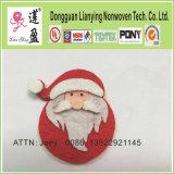 Handicrafts Christmas Man for Christmas Gift