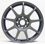 Hot Sale Car Alloy Wheels for Audi BMW Benz 15 16 17 18 Inch Best Price