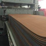 EVA Foam Board Sheet Rolls Shoe Material Factory Wholesale