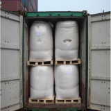 High Purity Pentaerythritol with Promotion Price