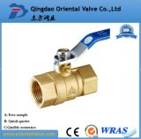 New Style Ball Valves Weight Factory Price Good Reputation with High Quality for Industry