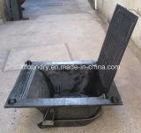 Ductile Cast Iron Surface Boxes