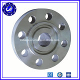 China Socket-Weld Flange ANSI Class 150 Threaded Flange Adaptor Pn16