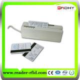 RFID Msr206 Magnetic Stripe Card Writer and Reader