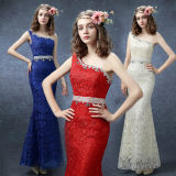 Mermaid Wholesale Evening Dress Show Gowns
