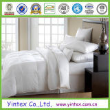 Wholesale Popular Microfiber Comforter for Hotel Soft Skin