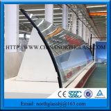 Manufacturer Price  Tempered  Glass