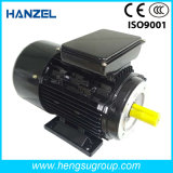 Yl Single Phase Electric Motor Induction Motor