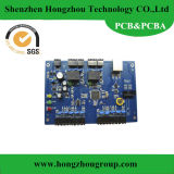 SMT and DIP PCB/ PCBA/ PCB Assembly for Industrial Control Board