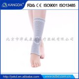 Compression Elastic Ankle Support