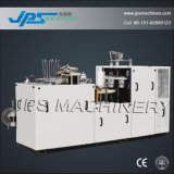 Jps-S12 Ultrasonic Double PE Coated Paper Cup Machine