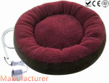 Made in China Pet Heated Beds Wholesale