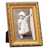 Wooden Beautiful Photo Frames for Home Deco