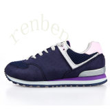 New Arriving Hot Women′s Casual Sneaker Shoes