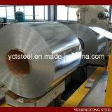 316L 2b Stainless Steel Coil Price Per Ton